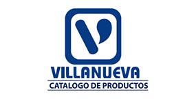 5d1929adc5 Villanueva